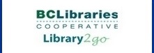 library2go_buttonb