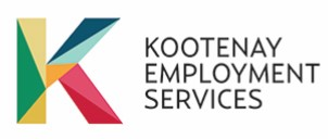 Kootenay Employment Services @ Elkford Public Library - multipurpose room