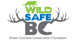 Be Wildlife Aware and Safe use of Bear Spray @ first session at 4:30pm, second session at 6:30pm